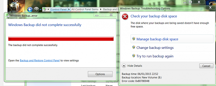 error code 0x80780048 back up-fdhgtrthd.png