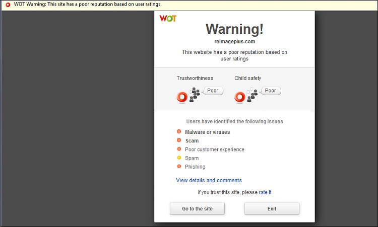 Macrium etc Free Software--How to avoid CNET Virus/Adware/malware prog-macrium_dl_waring_01.png