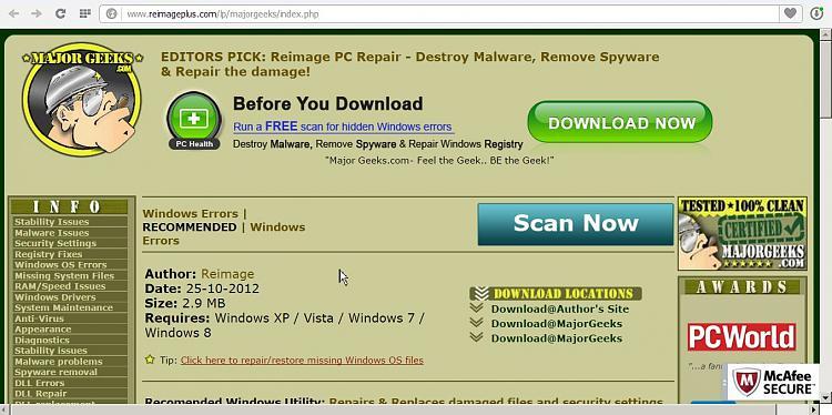 Macrium etc Free Software--How to avoid CNET Virus/Adware/malware prog-w-7-forum-ps17108-page-1.jpg