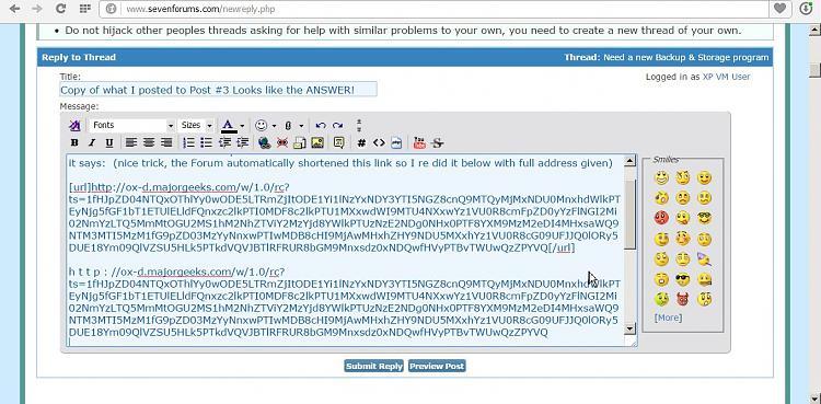 Macrium etc Free Software--How to avoid CNET Virus/Adware/malware prog-w-7-forum-ps17110-page-3.jpg
