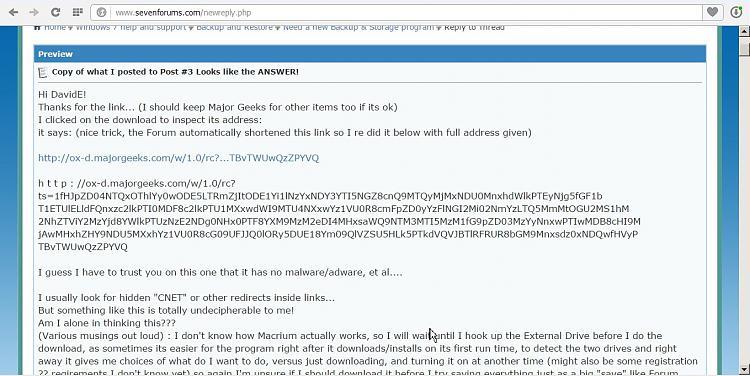 Macrium etc Free Software--How to avoid CNET Virus/Adware/malware prog-w-7-forum-ps17111-page-4.jpg