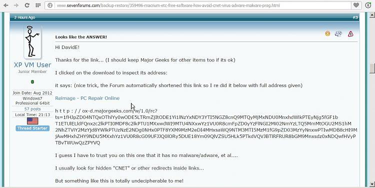Macrium etc Free Software--How to avoid CNET Virus/Adware/malware prog-w-7-forum-ps17113-page-5.jpg