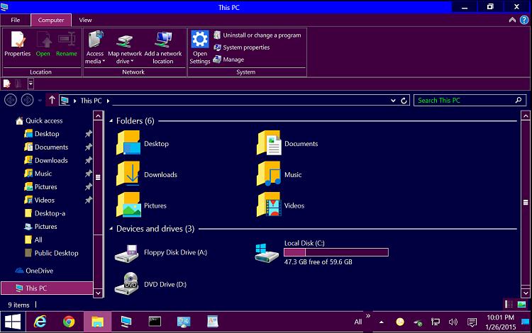 Macrium etc Free Software--How to avoid CNET Virus/Adware/malware prog-2015-01-27_0101.png