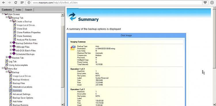 Macrium Reflect How Do I Use It?-w-7-forum-macrium-summary-page-example-manual-ps17351.jpg