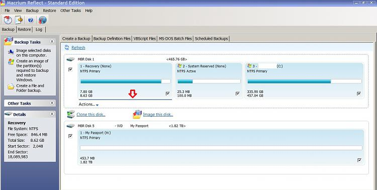 Macrium Reflect How Do I Use It?-w-7-forum-macrium-screenshot-2-ps17353.jpg