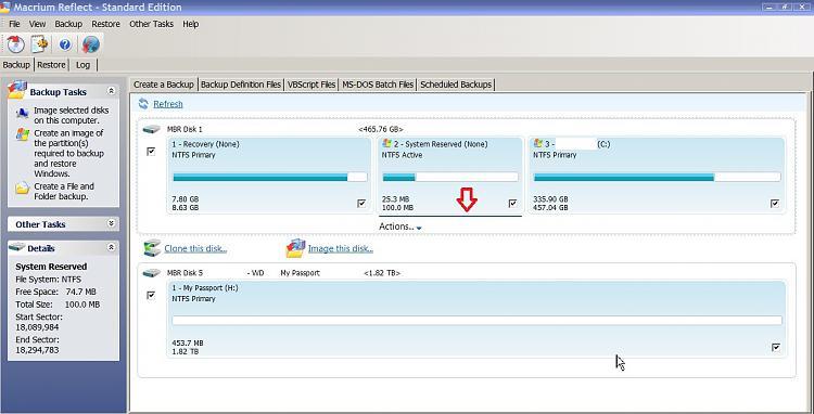 Macrium Reflect How Do I Use It?-w-7-forum-macrium-screenshot-3-ps17354.jpg