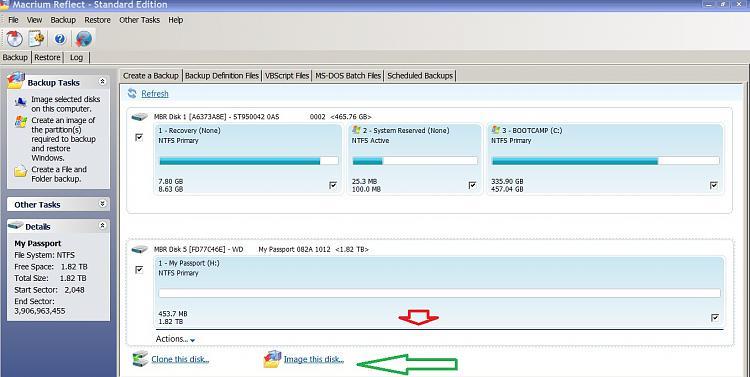 Macrium Reflect How Do I Use It?-w-7-forum-macrium-screenshot-5-ps17356.jpg