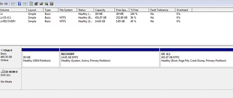 missing backup drive E-capture1.png