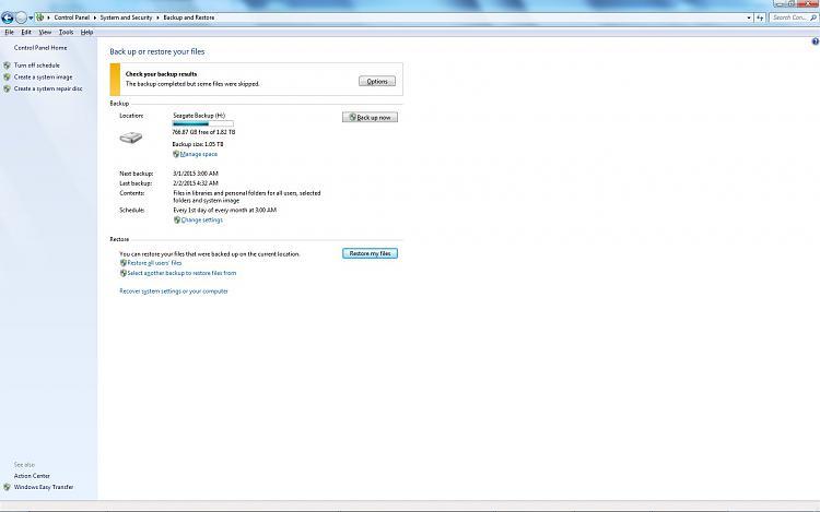 How do I access my backup - Need to restore!-backup-screenshot-2.jpg