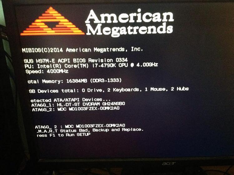 SMART error Need guidance for backing up OS-11004838_10152706755668461_310684745_n.jpg