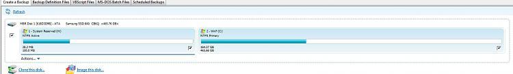Macrium Image file 87 GB, can't browse files-macrium-capture.jpg