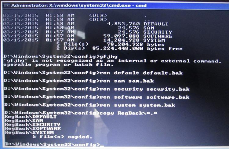 System Restore failed-img_0356.jpg