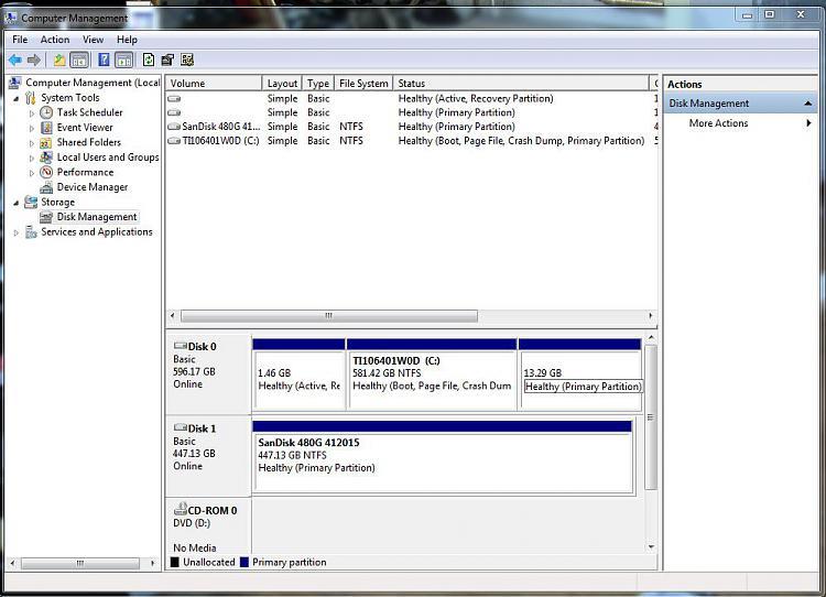 Help? Clonezilla/Boot USB to Migrate original HDD to New SandDisk SSD-1st-attempt-sandisk-480g-ssd.jpg