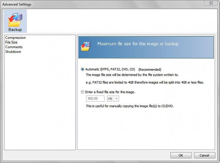 Macrium Reflect Free making multiple images?-macrium_01.png