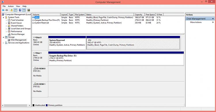 Macrium Reflect Free making multiple images?-disk-management.png