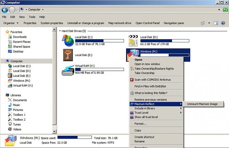Looking for Backup Software-macrium-reflect.jpg