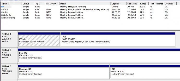 Backup & Restore thought my data disk held Windows as well as my C-fgjukui-i-j.jpg