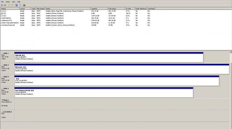 Windows 7 Restore ..please help I cannot create od restore-disk-management-screen.jpg