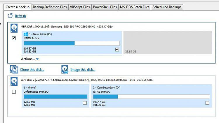 Cannot create a backup image on my backup harddrive?-drive-jpg-01.jpg