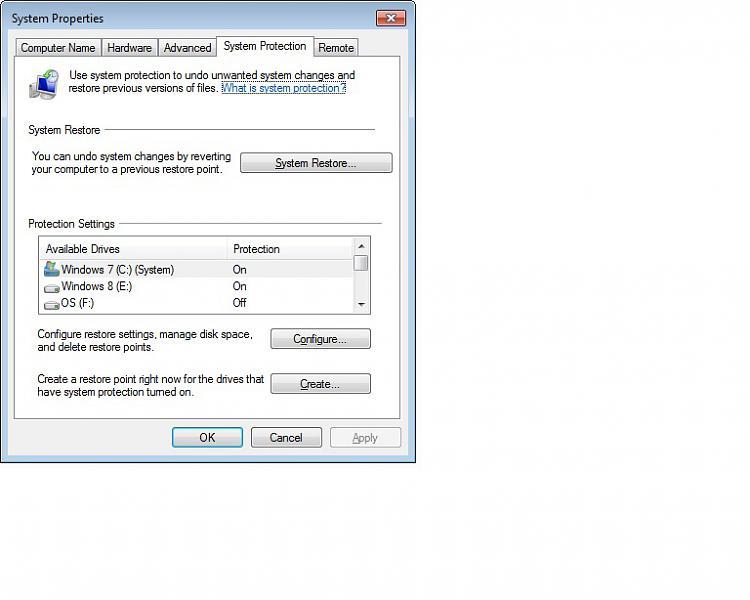 Losing restore points on every reboot - dualboot Win 7 + 10 Pro 64-bit-screenshot-system-restore.jpg