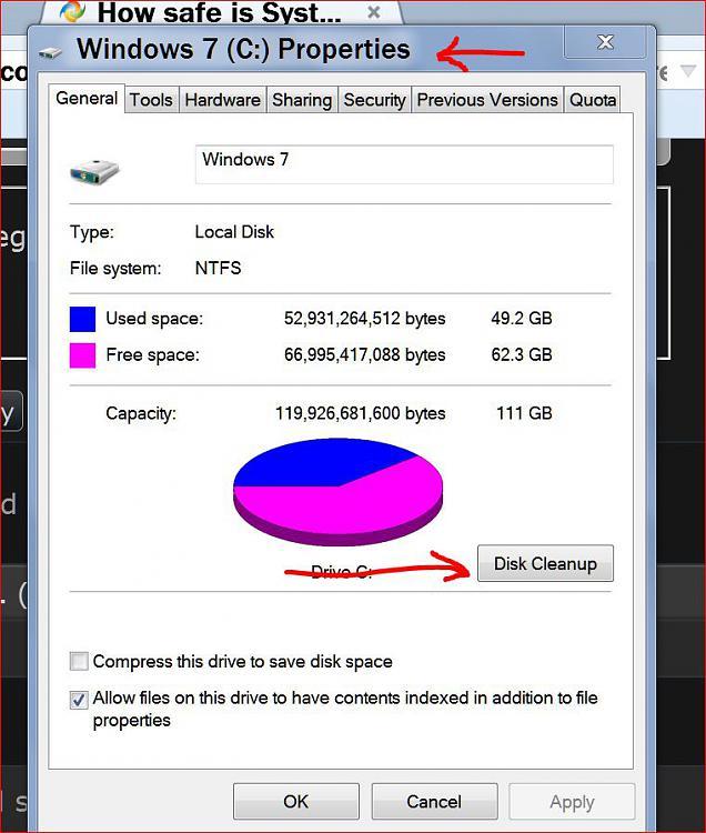 How safe is System Restore?-disk-cleanup.jpg