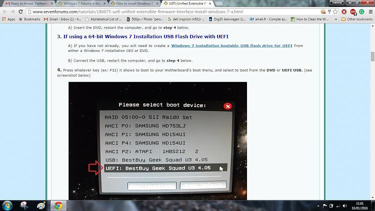 Performing 1st Image Backup-installing-usb-drive-uefi-untitled.jpg