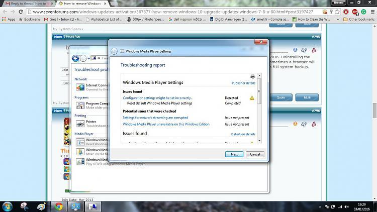 Performing 1st Image Backup-media-player-settings-incorrectly-untitled.jpg
