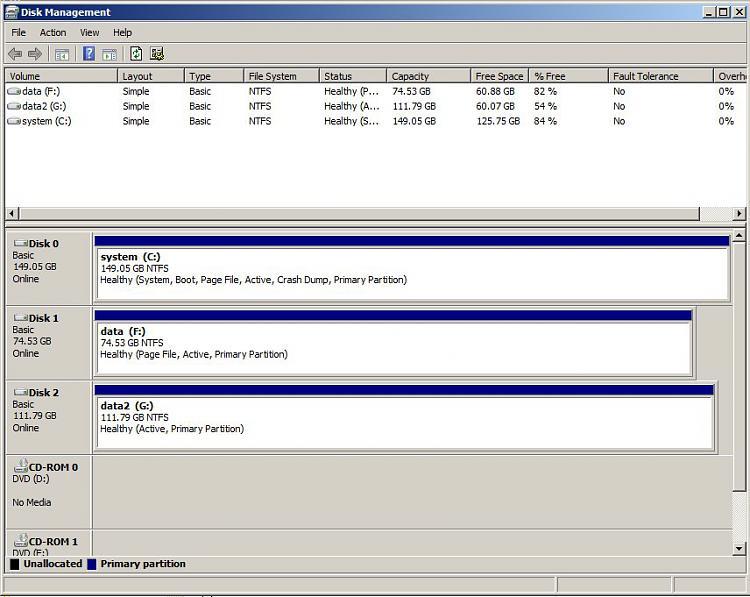 Space on Hard disks-disk-managment-1.jpg