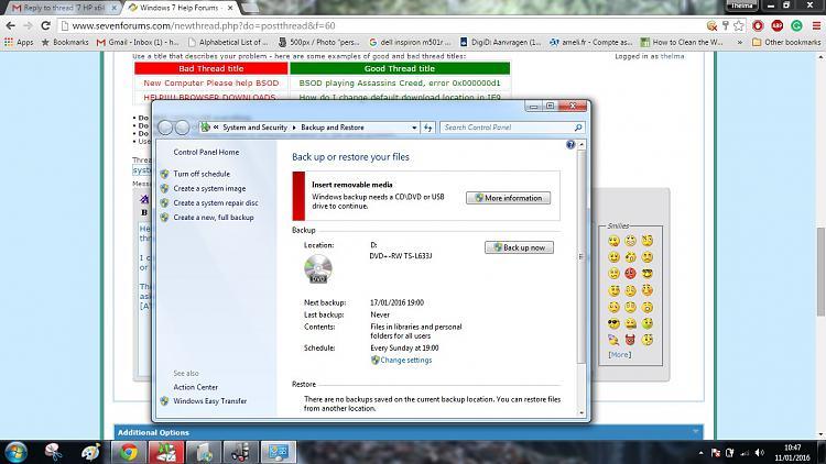 system does not detect CD/DVD drive error 0x80070002-insert-aremovable-media-11-jan-16untitled.jpg