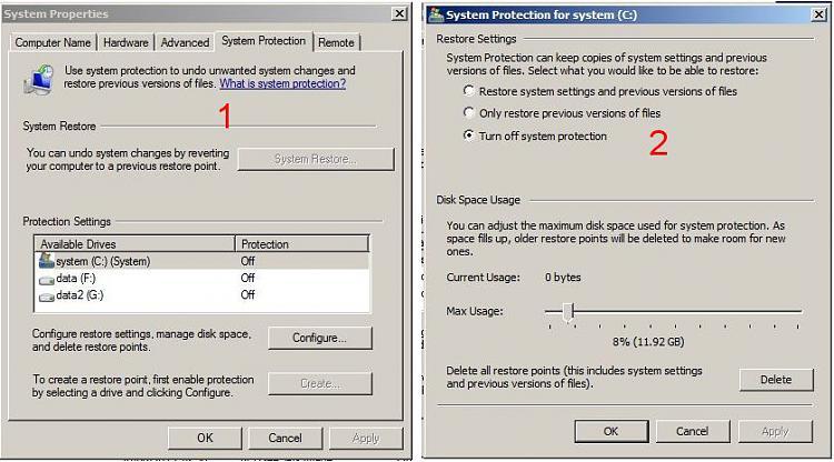 Backup and Restore Problem-image-.jpg