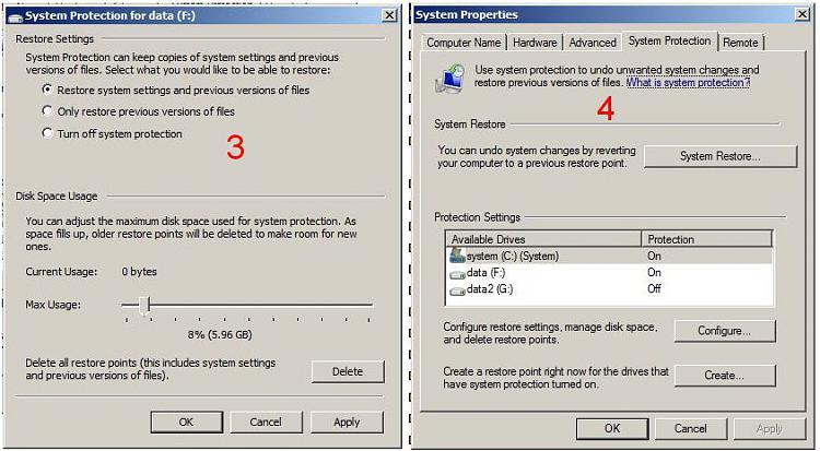 Backup and Restore Problem-image-b.jpg