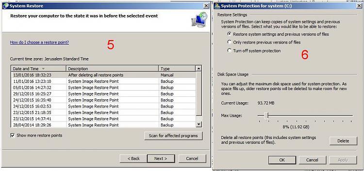 Backup and Restore Problem-image-c.jpg