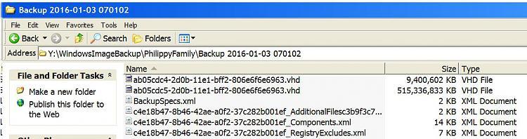 Problem restoring Windows Image to new SSHD - Bootmgr missing-windowsimage-scrn-shot.jpg