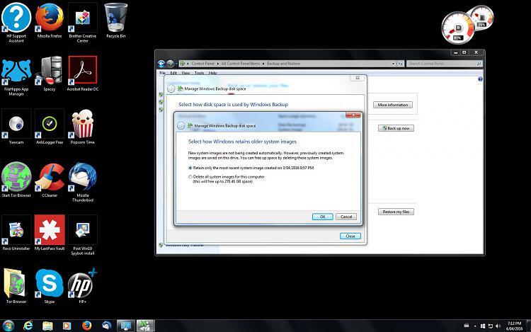 Invalid Window Handle-backup-2.jpg