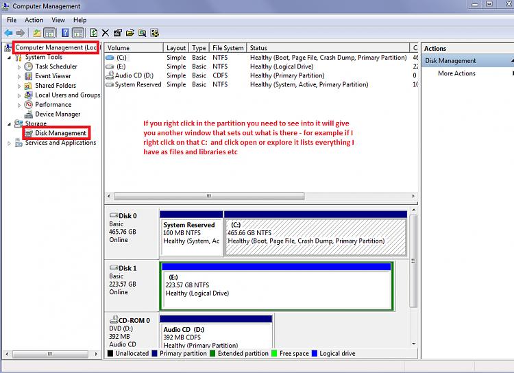Invalid Window Handle-dm-1.png