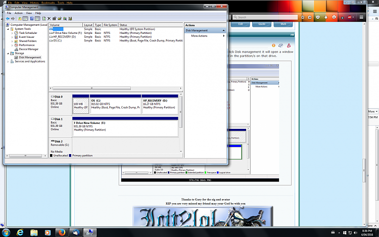 Invalid Window Handle-backup-3.png