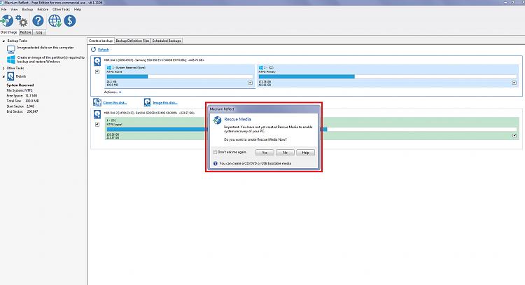 I Can't Create a System Repair Disk-macrium.png