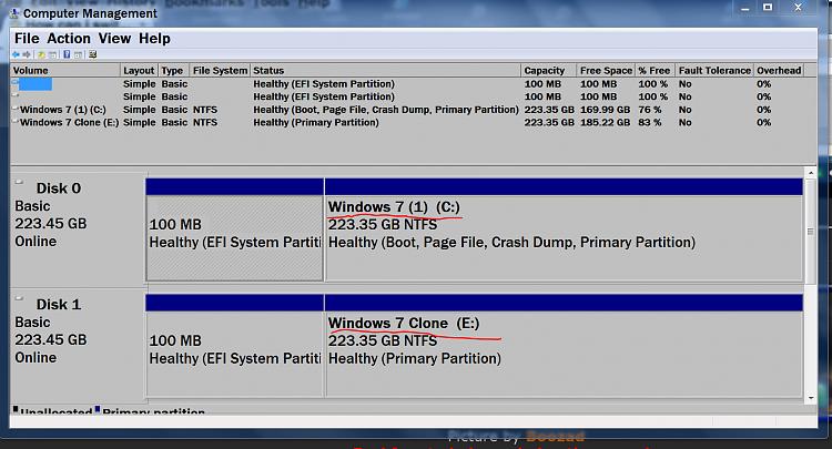 Cloned C: drive doesn't match original-disk-management-jan-28.png