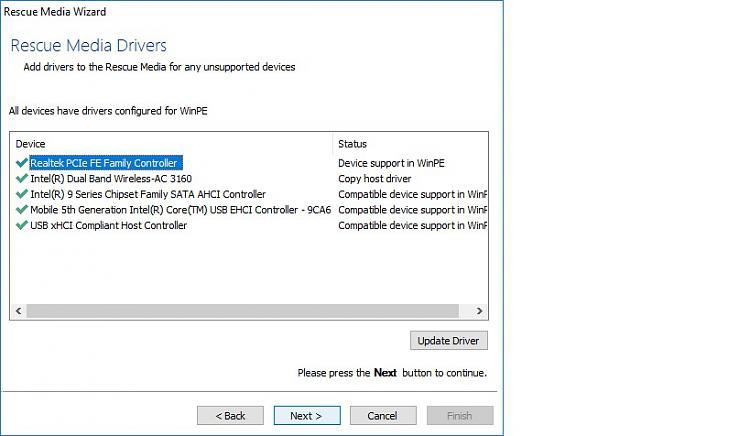 Creating and restoring images - basic info-backup.jpg