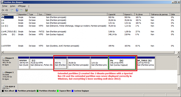 Replacing a failing hard drive while keeping my OS, software etc.-drivesgi1919.png
