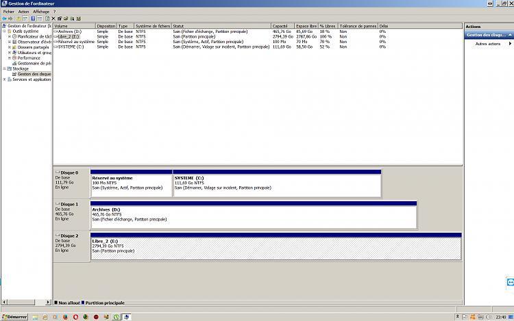 3 TB HD lost partition emergency-02.jpg