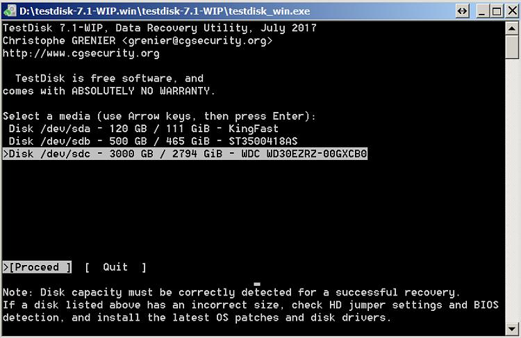 3 TB HD lost partition emergency-05.jpg