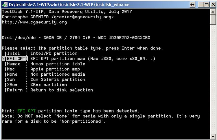 3 TB HD lost partition emergency-06.jpg