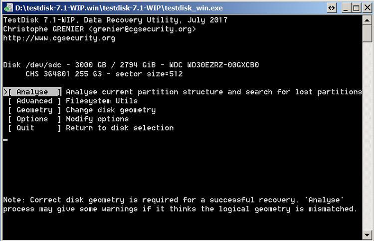 3 TB HD lost partition emergency-07.jpg