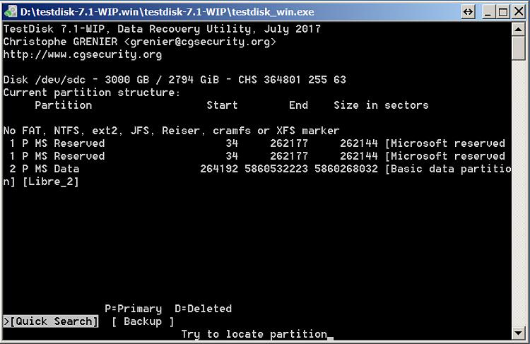 3 TB HD lost partition emergency-08.jpg
