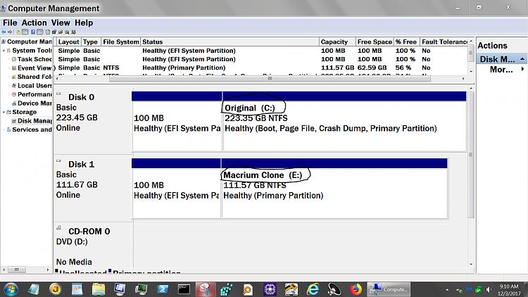 next step after cloning-disk-management.png