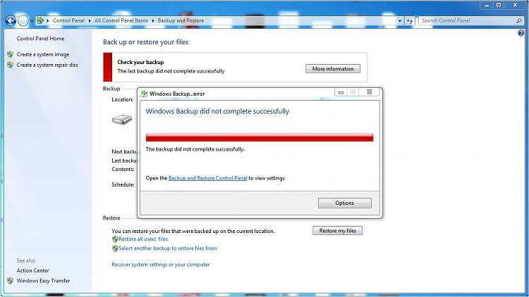 Backup failures: Is my computer too busy?-windows_7_backup_error.jpg
