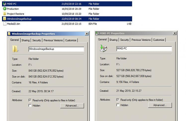 Do I need both (pcname)-PC and WindowsImageBackup files to restore?-backups.jpg
