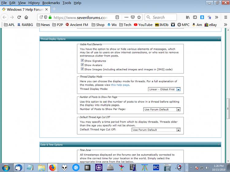 Macrium utilities and tools for imaging: large capacity pen drives-display-options.png