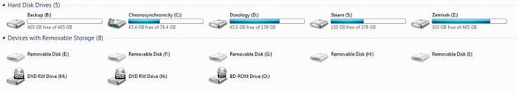 Windows 7 Backup Bigger than Hard Drive-untitled1.jpg